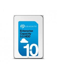 "Seagate Enterprise Capacity 3.5 3.5"" 10000 GB Serial ATA III Seagate ST10000NM0016 - 1"