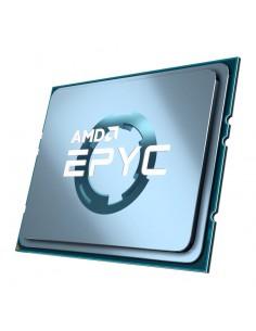 AMD EPYC 7402 processorer 2.8 GHz 128 MB L3 Låda Amd 100-100000046WOF - 1