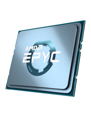 AMD EPYC 7272 processorer 2.9 GHz 64 MB L3 Låda Amd 100-100000079WOF - 1