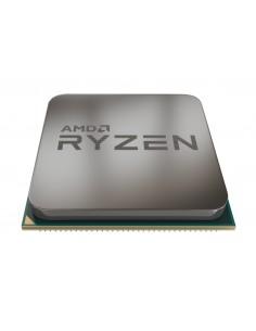AMD Ryzen 3 3100 suoritin 3.6 GHz 2 MB L2 Laatikko Amd 100-100000284BOX - 1