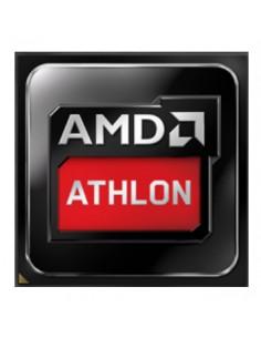 AMD Athlon X4 950 processorer 3.5 GHz 2 MB L2 Amd AD950XAGABMPK?KIT - 1