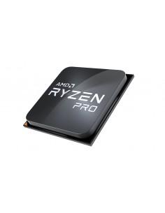 AMD Ryzen 7 PRO 2700E suoritin 2.8 GHz 16 MB L3 Amd YD270EBHM88AF - 1