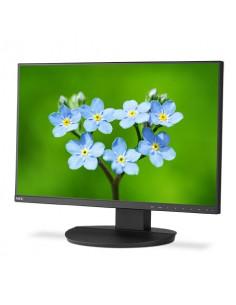 "NEC MultiSync EA231WU-BK 57.1 cm (22.5"") 1920 x 1200 pikseliä WUXGA LED Musta Nec 60004781 - 1"