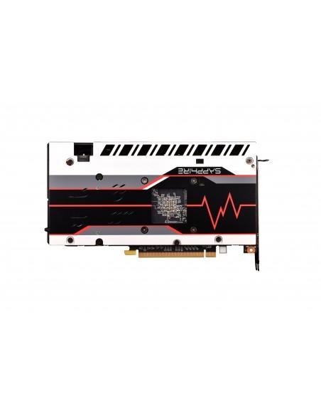 Sapphire 11266-70-21G näytönohjain AMD Radeon RX 570 16 GB GDDR5 Sapphire Technology 11266-70-21G - 3