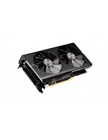 Sapphire 11266-70-21G näytönohjain AMD Radeon RX 570 16 GB GDDR5 Sapphire Technology 11266-70-21G - 6