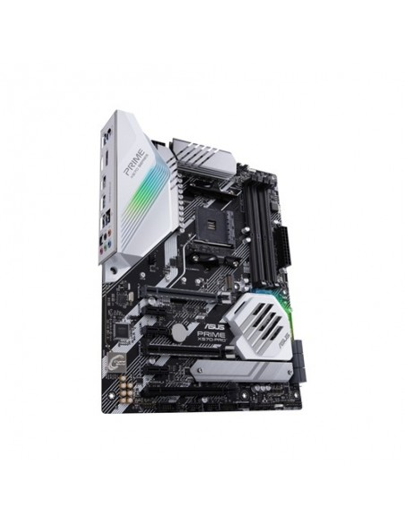 ASUS PRIME X570-PRO AMD X570 Uttag AM4 ATX Asus 90MB11B0-M0EAY0 - 4