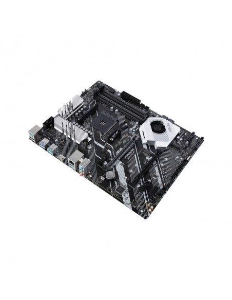 ASUS Prime X570-P AMD X570 Uttag AM4 ATX Asus 90MB11N0-M0EAY0 - 3