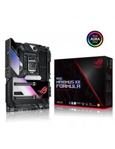 ASUS ROG MAXIMUS XII FORMULA Intel Z490 LGA 1200 Asus 90MB1370-M0EAY0 - 1