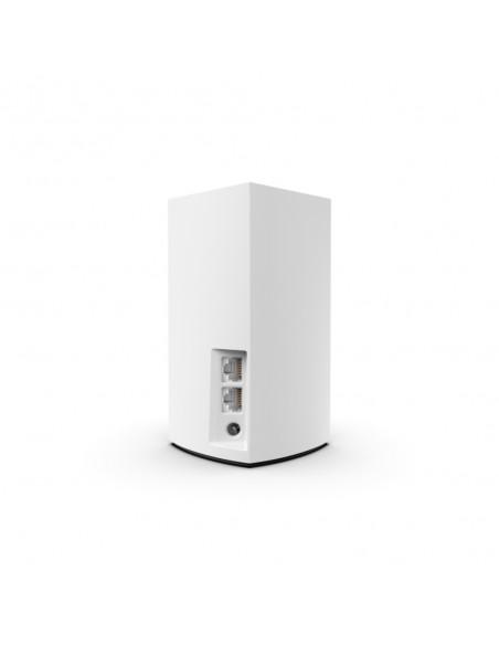 Linksys Velop 1167 Mbit/s Valkoinen Linksys VLP0102-EU - 3
