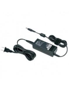 MSI 957-14331P-102 power adapter/inverter Indoor 65 W Black Msi 957-14331P-102 - 1