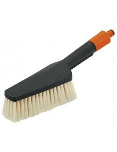 Gardena 984-20 scrub brush Black Gardena 00984-20 - 1