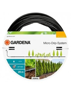 Gardena 13131-20 plumbing hose Gardena 13131-20 - 1