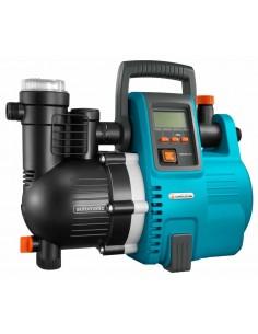 Gardena 19080-20 water pump 1300 W 5 bar 5000 l/h Gardena 19080-20 - 1