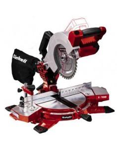 Einhell TE-MS 18/210 Li-Solo 3000 RPM Einhell 4300890 - 1