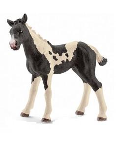 Schleich Farm Life Spielzeug Schleich 13803 - 1
