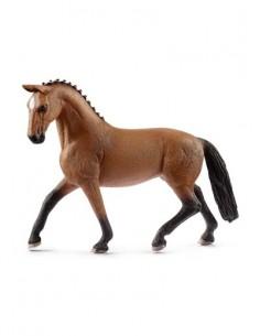 Schleich Horse Club 13817 children toy figure Schleich 13817 - 1
