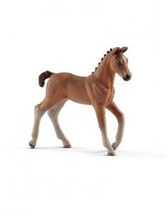 Schleich Farm Life 13818 children toy figure Schleich 13818 - 1