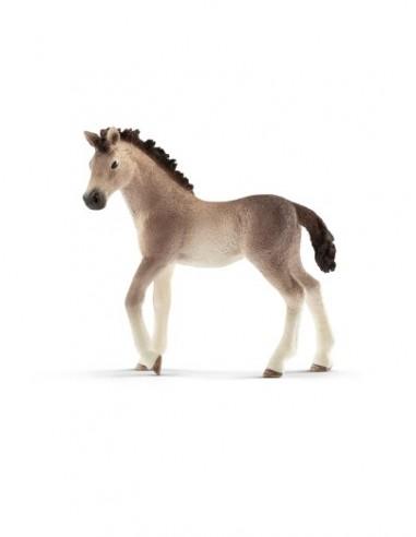 Schleich Horse Club 13822 lasten leluhahmo Schleich 13822 - 1
