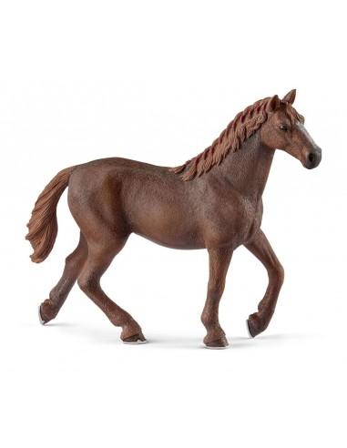 Schleich Horse Club 13855 lasten leluhahmo Schleich 13855 - 1