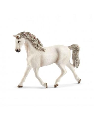 Schleich Horse Club 13858 leksaksfigurer Schleich 13858 - 1