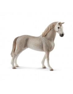 Schleich Horse Club Holsteiner gelding Schleich 13859 - 1