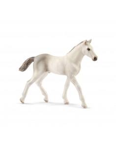 Schleich Horse Club 13860 lasten leluhahmo Schleich 13860 - 1