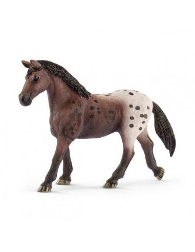 Schleich Horse Club 13861 lasten leluhahmo Schleich 13861 - 1