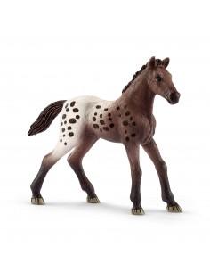 Schleich Horse Club Appaloosa Schleich 13862 - 1