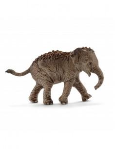Schleich Wild Life 14755 children toy figure Schleich 14755 - 1
