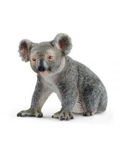 Schleich Wild Life Koala Schleich 14815 - 1