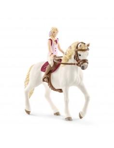 Schleich 42412 children toy figure Schleich 42412 - 1