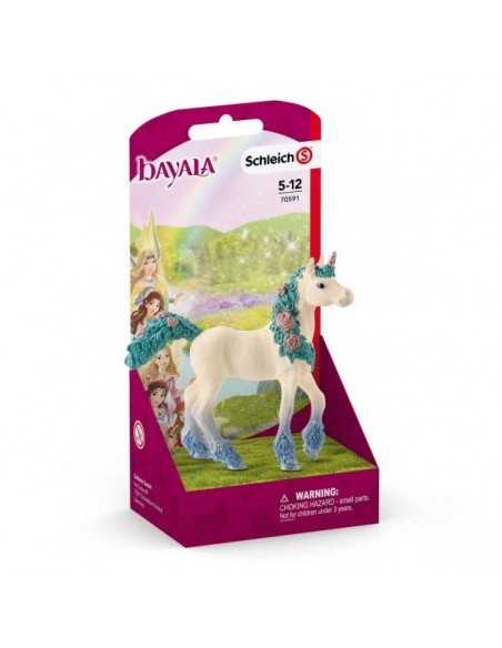 Schleich bayala 70591 children toy figure Schleich 70591 - 3
