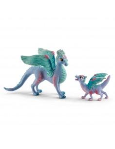Schleich bayala 70592 children toy figure Schleich 70592 - 1