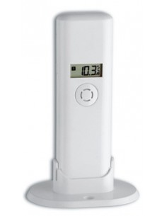TFA-Dostmann 30.3143.IT digital body thermometer Tfa-dostmann 30.3143.IT - 1