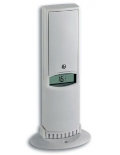 TFA-Dostmann 30.3144.IT digital body thermometer Tfa-dostmann 30.3144.IT - 1