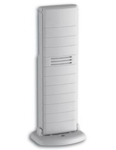 TFA-Dostmann 30.3156.WD digitaalinen kuumemittari Tfa-dostmann 30.3156.WD - 1