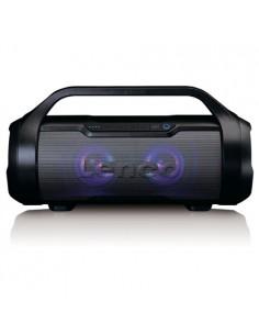 Lenco SPR-070 Black 15 W Lenco SPR-070 - 1