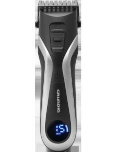 Grundig MC 8840 Musta, Hopea Grundig GMS2270 - 1