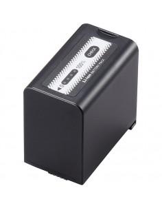 Panasonic AG-VBR89G batteri till kamera/videokamera Litium-Ion (Li-Ion) 8850 mAh Panasonic AG-VBR89G - 1