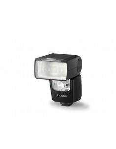 Panasonic DMW-FL580LE kameran salama Videokameran Musta Panasonic DMW-FL580LE - 1