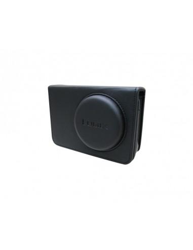 Panasonic DMW-PHS72 Suojus Musta Panasonic DMW-PHS72XEK - 1