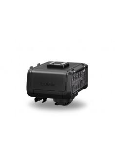 Panasonic DMW-XLR1E delar och tillbehör till mikrofon Panasonic DMW-XLR1E - 1