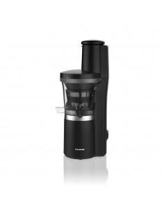 Panasonic MJ-L700KXE juice maker Slow juicer 150 W Black Panasonic MJ-L700KXE - 1