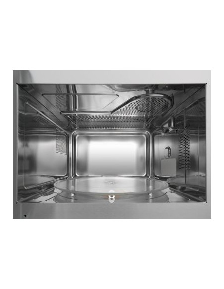 Panasonic NN-CD87KSGTG microwave Countertop Grill 34 L 1000 W Black, Stainless steel Panasonic NN-CD87KSGTG - 16