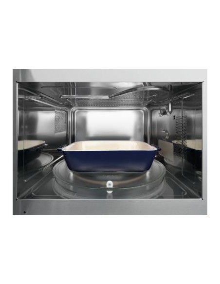 Panasonic NN-CD87KSGTG microwave Countertop Grill 34 L 1000 W Black, Stainless steel Panasonic NN-CD87KSGTG - 18
