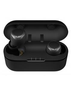 Panasonic RZ-S300W Kuulokkeet In-ear Bluetooth Musta Panasonic RZ-S300WE-K - 1