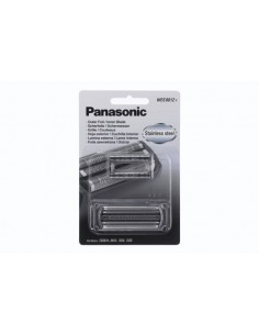 Panasonic WES9012Y1361 shaver accessory Panasonic WES9012Y1361 - 1