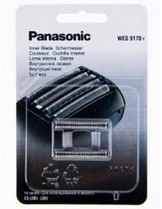 Panasonic PAN WES 9170 Panasonic WES9170Y1361 - 1