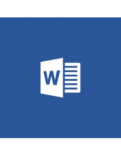 Microsoft Word Microsoft 059-05143 - 1