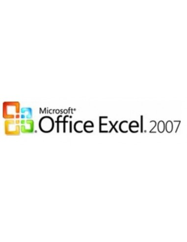 Microsoft Excel, OLP B level, Software Assurance – Academic Edition, 1 license, EN license(s) English Microsoft 065-03597 - 1